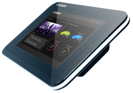 b05f5-liveboxtouchscreen-front